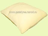 Klasikinės formos pagalvė